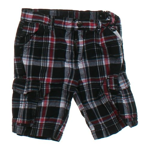 Arizona Casual Shorts in size 4/4T at up to 95% Off - Swap.com
