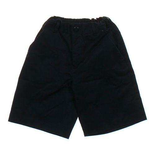 Austin Clothing co Casual Shorts in size 7 at up to 95% Off - Swap.com