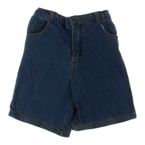 Baby Togs Casual Shorts in size 5/5T at up to 95% Off - Swap.com