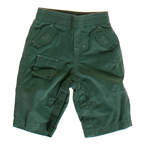babyGap Casual Shorts in size 3 mo at up to 95% Off - Swap.com