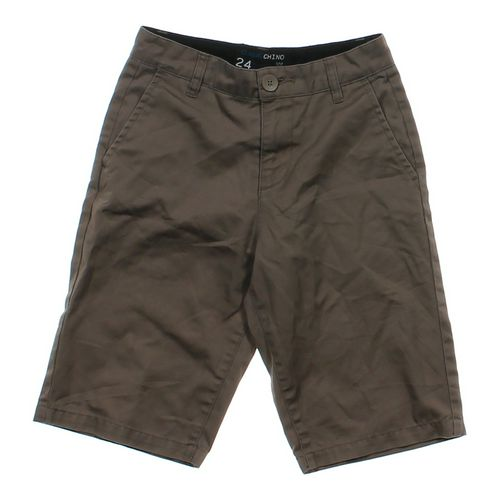 Blue Crown Casual Shorts in size 10 at up to 95% Off - Swap.com