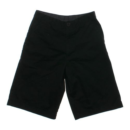 Burnside Casual Shorts in size 14 at up to 95% Off - Swap.com