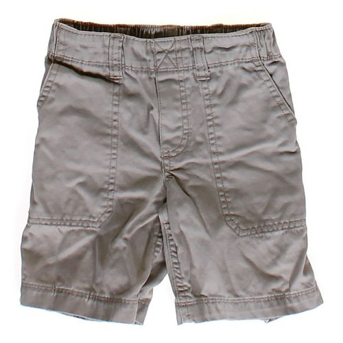 Carter's Casual Shorts in size 3/3T at up to 95% Off - Swap.com