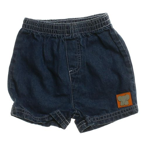 Carter's Casual Shorts in size 6 mo at up to 95% Off - Swap.com