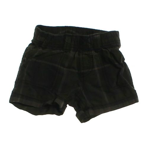 Carter's Casual Shorts in size 9 mo at up to 95% Off - Swap.com