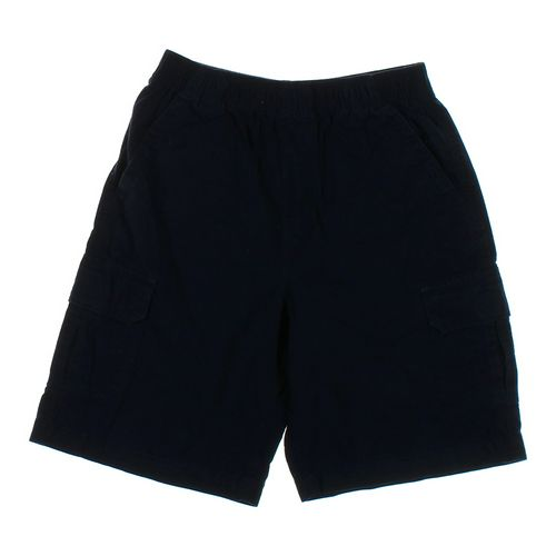 Champion Casual Shorts in size JR 7 at up to 95% Off - Swap.com