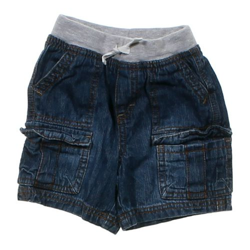 Cherokee Casual Shorts in size 12 mo at up to 95% Off - Swap.com
