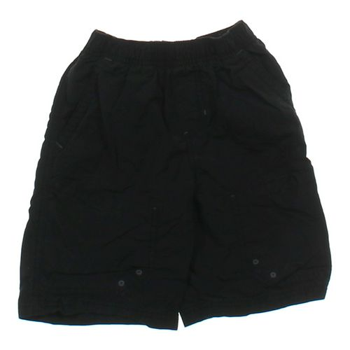 Cherokee Casual Shorts in size 4/4T at up to 95% Off - Swap.com