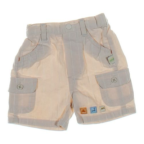 Classic Pooh Casual Shorts in size NB at up to 95% Off - Swap.com