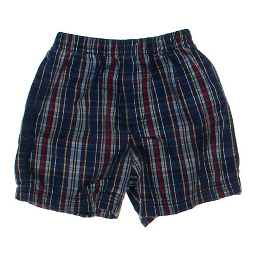 Fisher-Price Casual Shorts in size 3/3T at up to 95% Off - Swap.com