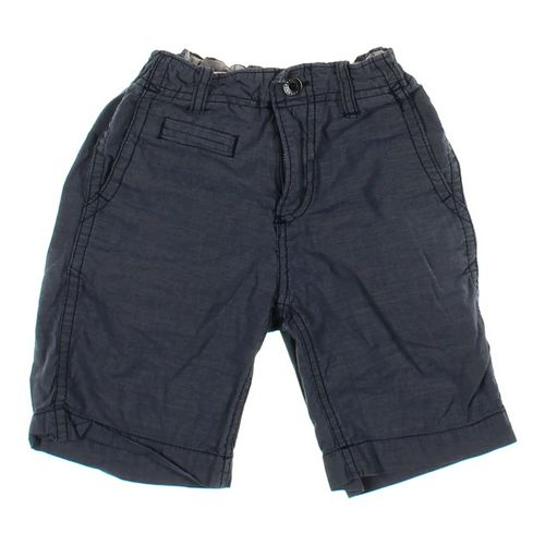 Gap Casual Shorts in size 7 at up to 95% Off - Swap.com
