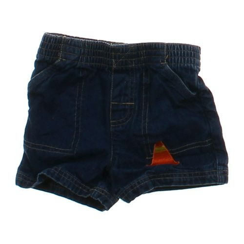 Garanimals Casual Shorts in size 12 mo at up to 95% Off - Swap.com