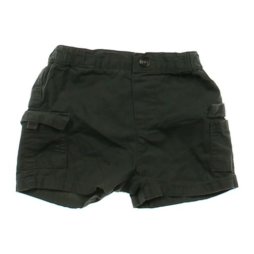 GEORGE Casual Shorts in size 3 mo at up to 95% Off - Swap.com