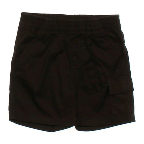 Greendog Casual Shorts in size 24 mo at up to 95% Off - Swap.com