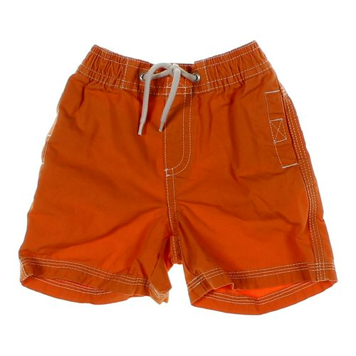 Gymboree Casual Shorts in size 3 mo at up to 95% Off - Swap.com