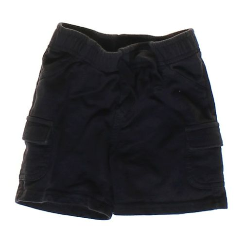 Jumping Beans Casual Shorts in size 18 mo at up to 95% Off - Swap.com