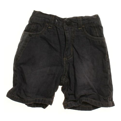 KENNETH COLE REACTION Casual Shorts in size 12 mo at up to 95% Off - Swap.com