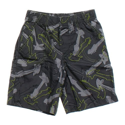Kidgets Casual Shorts in size 24 mo at up to 95% Off - Swap.com