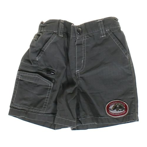 Little Legends Casual Shorts in size 12 mo at up to 95% Off - Swap.com