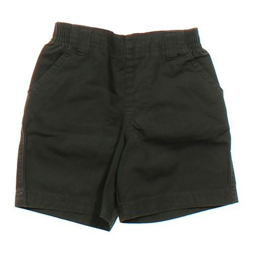 Miniwear Casual Shorts in size 18 mo at up to 95% Off - Swap.com