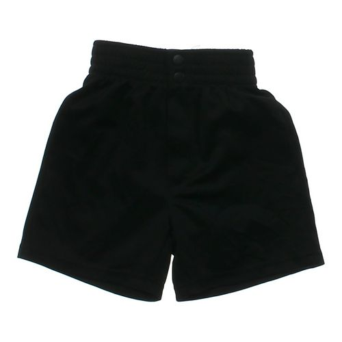 Rawlings Casual Shorts in size 8 at up to 95% Off - Swap.com