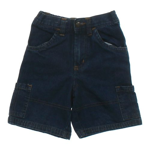 RU Casual Shorts in size 3/3T at up to 95% Off - Swap.com