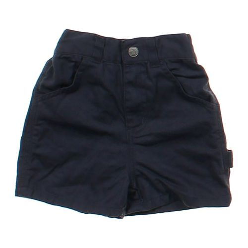 Sesame Street Casual Shorts in size 18 mo at up to 95% Off - Swap.com