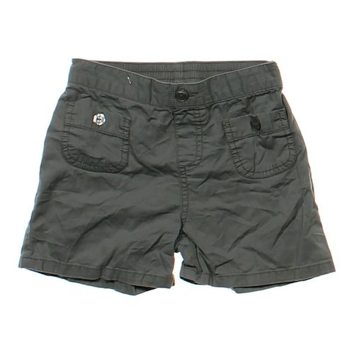 Sonoma Casual Shorts in size 6X at up to 95% Off - Swap.com