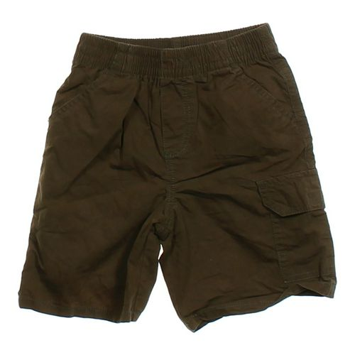 Toughskins Casual Shorts in size 4/4T at up to 95% Off - Swap.com