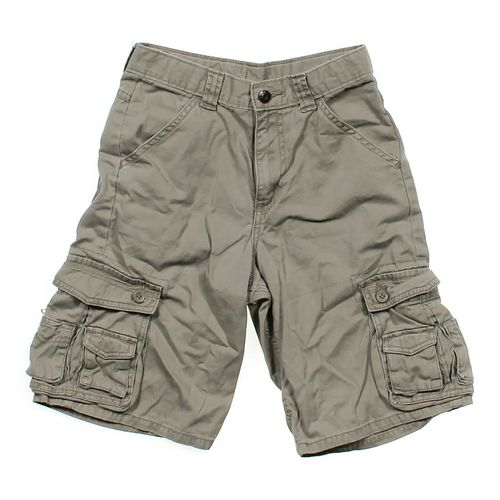 Wrangler Casual Shorts in size 12 at up to 95% Off - Swap.com