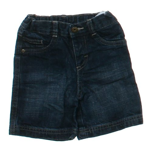 Wrangler Casual Shorts in size 18 mo at up to 95% Off - Swap.com