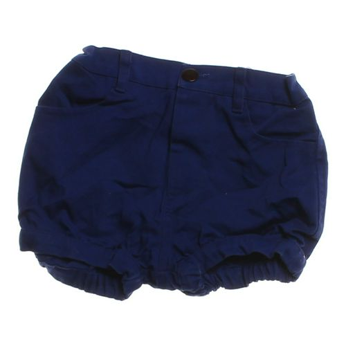 Casual Shorts in size 3/3T at up to 95% Off - Swap.com