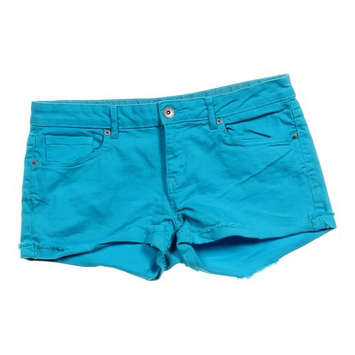 Aéropostale Casual Shorts in size JR 11 at up to 95% Off - Swap.com