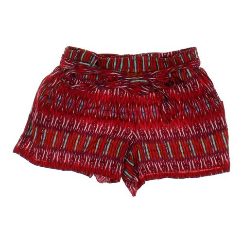 BeBop Casual Shorts in size JR 7 at up to 95% Off - Swap.com