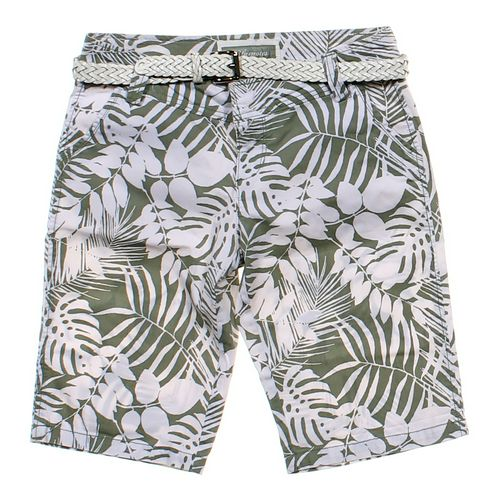 Bluenotes Casual Shorts in size JR 3 at up to 95% Off - Swap.com