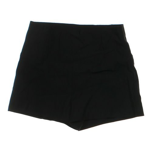 Body Central Casual Shorts in size JR 3 at up to 95% Off - Swap.com