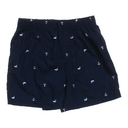 Carter's Casual Shorts in size 5/5T at up to 95% Off - Swap.com