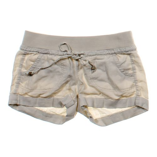 Celebrity Pink Casual Shorts in size JR 3 at up to 95% Off - Swap.com