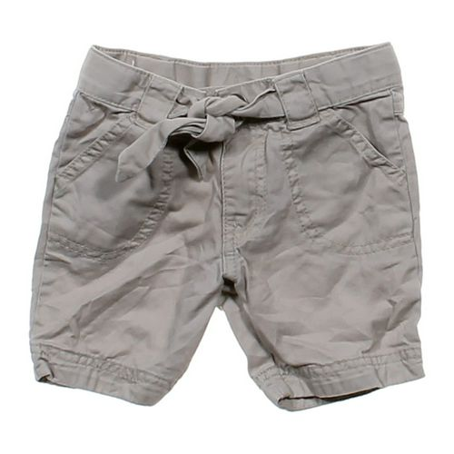 Cherokee Casual Shorts in size 2/2T at up to 95% Off - Swap.com
