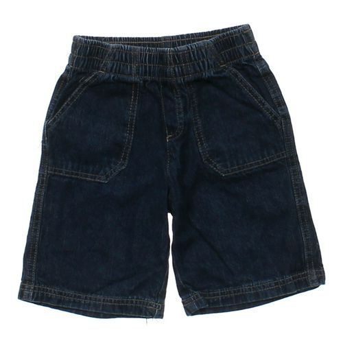 Circo Casual Shorts in size 5/5T at up to 95% Off - Swap.com