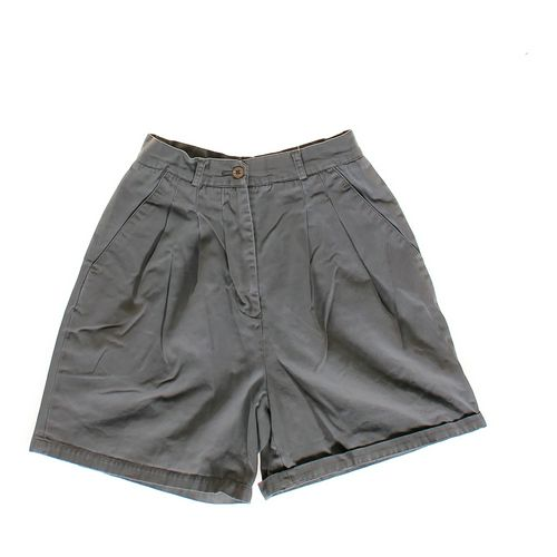 Club Classic Casual Shorts in size 8 at up to 95% Off - Swap.com