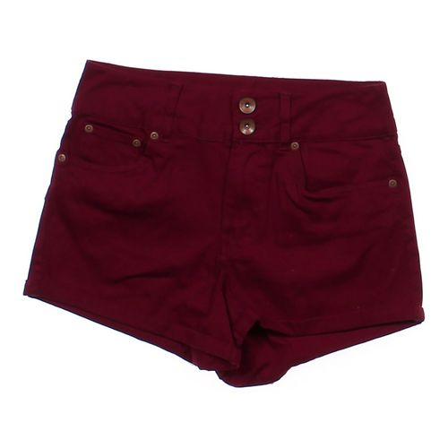Dollhouse Casual Shorts in size JR 7 at up to 95% Off - Swap.com