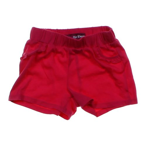Epic Threads Casual Shorts in size 4/4T at up to 95% Off - Swap.com