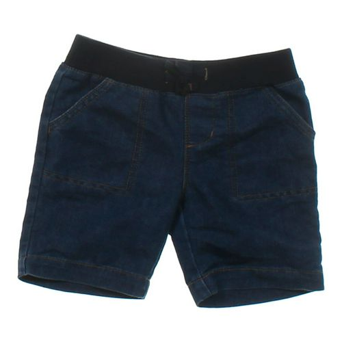 Faded Glory Casual Shorts in size 6 at up to 95% Off - Swap.com