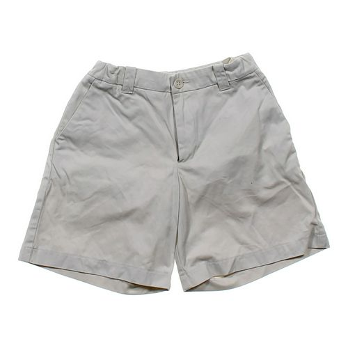 Gap Casual Shorts in size 14 at up to 95% Off - Swap.com