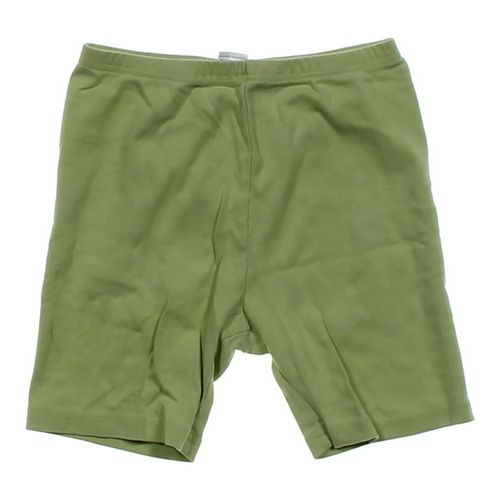 Gymboree Casual Shorts in size 14 at up to 95% Off - Swap.com