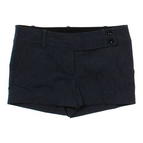 Have & Have Casual Shorts in size JR 11 at up to 95% Off - Swap.com