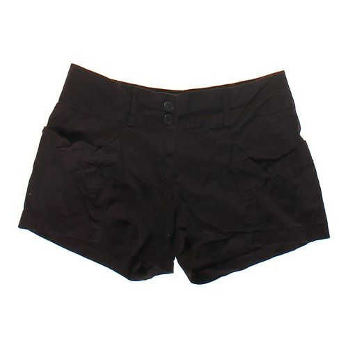 hertiage Casual Shorts in size 7 at up to 95% Off - Swap.com