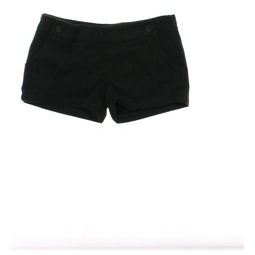 Jcdd Casual Shorts in size JR 7 at up to 95% Off - Swap.com