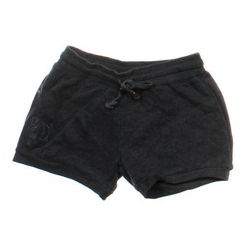 Casual Shorts in size JR 3 at up to 95% Off - Swap.com